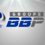GROUPE BBP