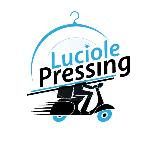 LUCIOLE PRESSING