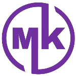 MK consulting