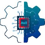 Artificials & Engineering SARL