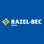 RazelFayatCameroun Sa