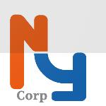 N-Y Corp