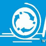 AIDER - Association des Ingénieurs pour l'assistance au Développement Rural