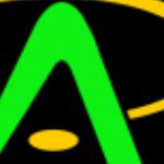 Acmar Media Group