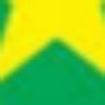 Mekong Sarl