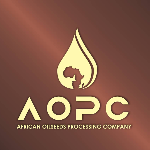 AFRICAN OILSEEDS PROCESSING COMPANY
